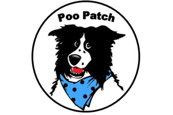 "Poo Points: San Diego Scouts Teach Residents to ""Doo"" the Right Thing with Dog Waste"